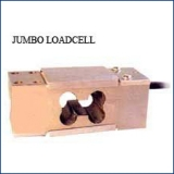 loadcells_3