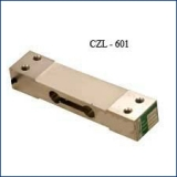 loadcells_7